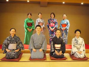 2015yukata_1