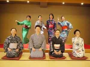 2015yukata_2